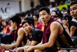 Góc mổ băng: Cái nhìn trực diện vào những điểm yếu của Saigon Heat trước CLS Knights