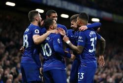 Chiến thắng của Chelsea và Tottenham khiến cuộc đua top 4 Ngoại hạng Anh thay đổi thế nào?