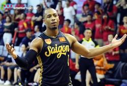 Nhìn lại 5 điểm nhấn làm nên trận thắng Playoffs lịch sử của Saigon Heat trước CLS Knights