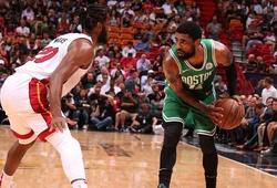 Video Boston Celtics 112-102 Miami Heat (NBA ngày 4/4)