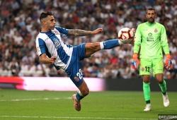 Kết quả Girona vs Espanyol (1-2): Chiến thắng xứng đáng cho đội khách