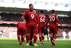 Lịch thi đấu bóng đá hôm nay 9/4: Tứ kết lượt đi Champions League, Tottenham tiếp đón Man City