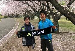 ĐKVĐ Boston Marathon Yuki Kawauchi nghỉ công chức theo nghiệp chạy bộ