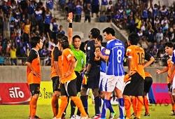 Nhận định Chiangmai vs Chiangrai Utd 19h00, 12/04 (đá bù vòng 5 VĐQG Thái Lan)