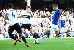 Nhận định Fulham vs Everton 21h00, 13/04 (vòng 34 Ngoại hạng Anh)