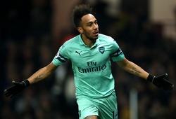 Bản tin thể thao 24h (16/4): Arsenal vất vả lọt Top 4, Công Phượng bị báo Hàn chỉ trích