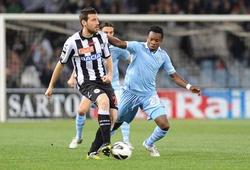 Nhận định Lazio vs Udinese 00h00, 18/04 (đá bù vòng 25 VĐQG Italia)