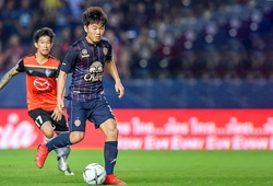 Nhận định Buriram vs Trat FC 20h00, 19/4 (vòng 8 giải VĐQG Thái Lan)