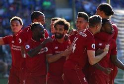 Vì sao HLV Wenger lo lắng cho Liverpool ở cuộc đua vô địch giải Ngoại hạng?