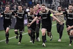 Ajax phát triển tài năng trẻ bằng cách… ươm mầm công nghệ