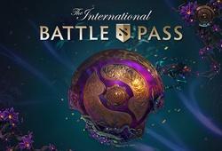 Dota 2 ra mắt Battle Pass với nhiều tính năng mới, Tiền thưởng cho The International 2019 tăng chóng mặt