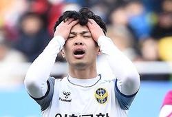 Không phải ông Park, người có thể giải cứu Công Phượng chính là...
