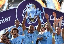 Man City vô địch Ngoại hạng Anh: Thành quả của siêu chiến lược công nghệ và truyền thông