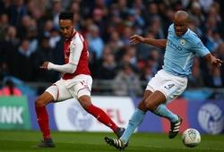 Arsenal có thể hưởng lợi lớn nếu Man City nhận lệnh cấm dự Cúp C1