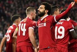 Man City và Liverpool sở hữu 8 kỷ lục siêu dị tại Ngoại hạng Anh 2018/19