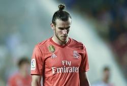 Tin chuyển nhượng sáng 14/5: Real Madrid quyết tống khứ Bale với giá rẻ khó tin