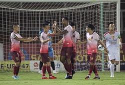 HLV Sài Gòn FC chia sẻ bí quyết để thắng dễ Viettel