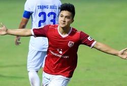 Nếu được triệu tập lên U23 Việt Nam, Martin Lo sẽ đá ở đâu?