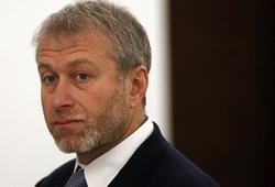 Choáng với số tiền bồi thường để sa thải HLV của Chelsea trong 15 năm