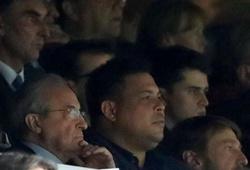 """Chuyển nhượng Real Madrid 23/5: Varane mời gọi 2 sao Ngoại hạng, Ro """"béo"""" muốn có sao trẻ Real"""