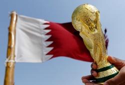 Vì sao FIFA vừa tuyên bố từ bỏ kế hoạch 48 đội tuyển tham dự World Cup 2022?