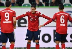 Chuyển nhượng Liverpool 27/5: Liverpool vung tiền tấn săn siêu tiền vệ Bayern, đám phán chiêu mộ tiền đạo Brazil