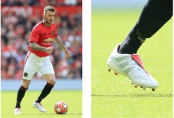 David Beckham, Grealish và những mẫu giầy bóng đá đáng chú ý nhất tuần qua