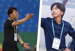 Thầy Chung khác gì Miura mà giúp CLB TP.HCM thăng hoa suốt lượt đi V-League 2019?