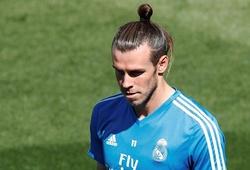 Tin chuyển nhượng tối 30/5: Ngạc nhiên về ngân sách chuyển nhượng hè của Real Madrid