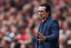 Chuyển nhượng Arsenal 31/5: Emery ưu tiên 3 vị trí với ngân sách chuyển nhượng 40 triệu bảng