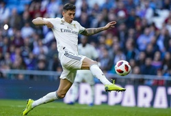 Chuyển nhượng Real Madrid 31/5: Real hỏi mua lại người cũ và đạt thỏa thuận mua tuyển thủ Pháp