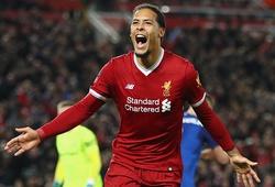 Lịch thi đấu bóng đá hôm nay 1/6: Chung kết Champions League, Liverpool quyết chiến Tottenham