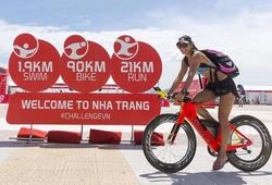 Cuộc thi Ironman: Đua 3 môn phối hợp khắc nghiệt như thế nào?
