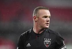 Tức nước vỡ bờ, cựu thủ quân MU Wayne Rooney năn nỉ Eddie Hearn cho lên sàn Boxing giải quyết thù riêng