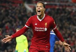 Cựu tuyển thủ Như Thành đánh giá cao cầu thủ 75 triệu bảng của Liverpool