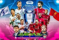 Sao phủi Hà thành dự đoán bất ngờ về kết quả Liverpool vs Tottenham