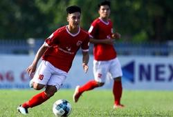 Phố Hiến vs Đồng Tháp: Chờ tân binh U23 Việt Nam tỏa sáng