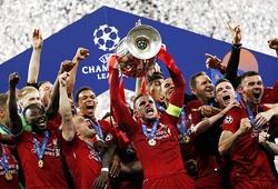 Đội hình Liverpool trong FO4 có bá đạo như ở ngoài đời?