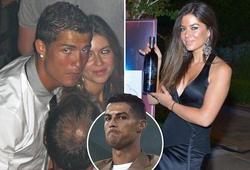 Ronaldo chính thức thoát khỏi cáo buộc hiếp dâm