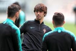 Tin chuyển nhượng sáng 5/6: Man City vượt mặt Real Madrid và MU để có thần đồng Bồ Đào Nha
