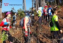 Không chỉ lười chạy nhất, runner Việt Nam còn chậm nhất thế giới