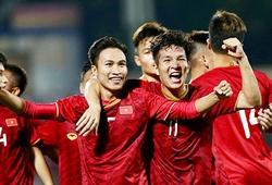 Bản tin thể thao 24h (8/6): ĐT U23 Việt Nam thắng dễ ĐT U23 Myanmar