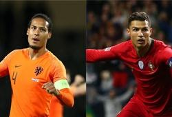 Nhà vô địch UEFA Nations League sẽ nhận bao nhiêu tiền thưởng?