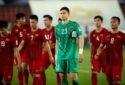 5 tuyển thủ Việt Nam được đưa vào Fifa Online 4