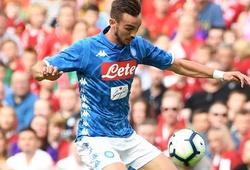 Chuyển nhượng Real Madrid 12/6: Los Blancos để mắt tới sao đang lên của Napoli