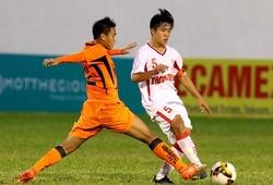 Lộ diện cầu thủ Việt Nam tham dự U18 Đông Nam Á thi đấu với Nhật Bản