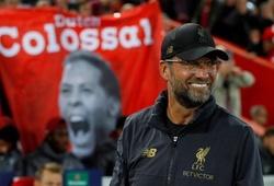 Chuyển nhượng Liverpool 14/6: Liverpool được khuyên không nên mua 2 mục tiêu trong hè này