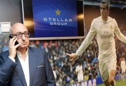 Chuyển nhượng Real Madrid 18/6: Ceballos thanh minh trên MXH, người đại diện xác nhận tin đồn về Bale