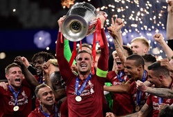 Liverpool có lý do đặc biệt để quyết tâm vô địch FIFA Club World Cup