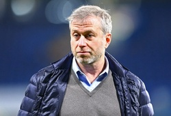 """""""Văn hoá sa thải"""" của Abramovich ở Chelsea có thực sự tệ?"""